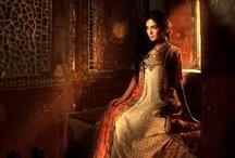 """Rhea* Ly / """"La bellezza di qualsiasi tipo, nel suo sviluppo supremo, eccita sempre l'anima sensibile fino alle lacrime."""" - Edgar Allan Poe"""