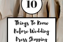 Wedding Ideas + Tips / Helpful tips for the bride on her wedding day!