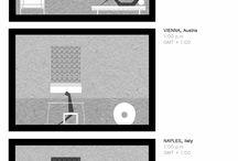 2014 VELUX International Design Award Challenge 3 /  Visualisiert eure Überlegungen zur Verbesserung der Lebensqualität für die Menschen durch eure Jalousien. Welche Bedürfnisse, Verhaltensweisen und Wünsche sollen beeinflusst werden? http://communityprize.velux.com/tagged/challenge3
