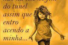 Seja Assim... / É preciso saber viver!!!!