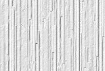 Texture architecture