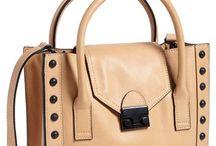 Loeffler Randall / Bags