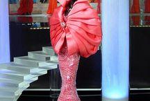 мис Барби
