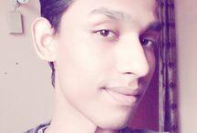 Nihal Ansarii / Hey ! Hi everyone one my self Nihal Ansari