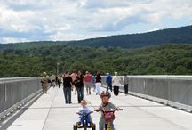 Explore the Hudson Valley