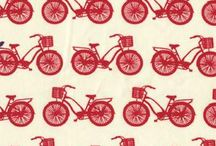 BICYCLE / BICYCLE