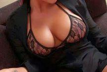 Nina Naber