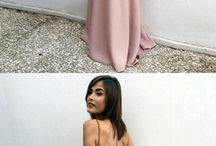 Prom Dress 2018 / Shop modest prom dresses 2018 and formal dresses perfect for weddings, parties, homecoming dances & so much more. Discover long drape dresses, off the shoulder styles and cascading ruffles today!