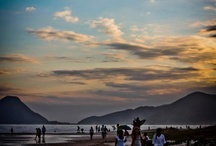 Campeche_Florianópolis/SC - Brasil