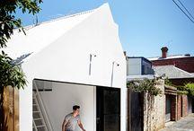 Archi - logements