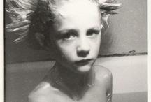 Photos: Childhood 1978+