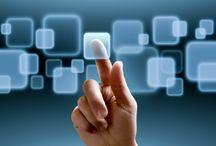 Asset Information Management