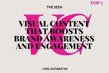 VC Visual Marketing