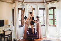 BODA PALACIO DE LOS PATOS / WEDDING PALACIO DE LOS PATOS / Boda Palacio de los Patos / Wedding Palacio de los Patos - Azaustre Fotografo