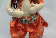 Maternidade / https://www.facebook.com/pages/Cleidinha-Arteira-mimos-em-Feltro/618969134851630?ref_type=bookmark