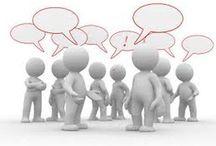 "MOving Meditation / <a  href=""https://www.amazon.com/gp/offer-listing/B004FGMUGW/ref=as_li_tl?ie=UTF8&camp=1789&creative=9325&creativeASIN=B004FGMUGW&linkCode=am2&tag=wale0b-20&linkId=2619e854d89884aebfe3e371a1ba0fad"">Shine with the Aura of Success</a><img src=""//ir-na.amazon-adsystem.com/e/ir?t=wale0b-20&l=am2&o=1&a=B004FGMUGW"" width=""1"" height=""1"" border=""0"" alt="""" style=""border:none !important; margin:0px !important;"" />"