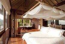 thai design interior