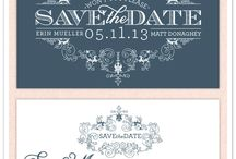 AHS Auction Save the Date