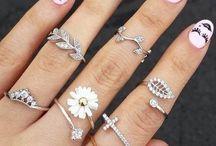 Nails & Jewles