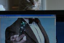 Hahahahaha!!!!! :) / by Nora Gosetti