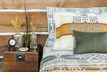 House/bedroom ideas