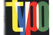 Typography Hugs