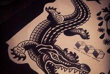 Tattoo2018