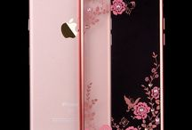 Cute iphone 6s cases