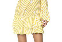 Vestido Pra Toda Hora! / Vestido combina com verão e na coleção de Alto Verão da Lez a Lez não faltam opções seja lá qual for a ocasião!