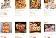 Дикий - dikij.com / Доска сайта и блога http://dikij.com/ Автор D.iK.iJ