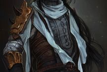 World of Elder Scrolls