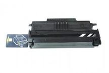 Alternativ zu Sagem CTR365 / 288094565 Toner Black