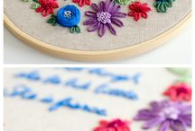 patch embroidery designs