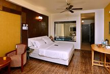 Rooms In Mahabaleshwar / The Grand Legacy Hotel is a lovely property which offers lodging in neat, clean and well-furnished rooms in Mahabaleshwar.  http://www.thegrandlegacy.net/exotica.php