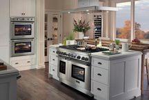High-Tech Appliances