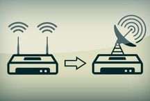 router tips