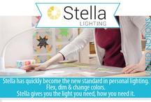 Stella Lighting