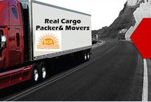 Packers And Movers Bangalore / Real Cargo Packers & Movers offer a plethora of services like packing and moving, car and goods transportation, relocation services, loading and unloading services.
