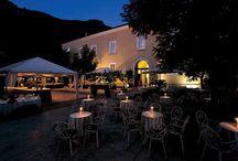 Eventi  / Eventi in programma e attuati alla Certosa di San Giacomo