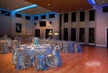 The Falls Event Center / Wedding Venue in Elk Grove