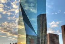 """Fun Things To Do in Dallas / Post your beautiful photos of all the fun things to do in Dallas, TX - let's see what """"Big D"""" is all about! And remember to download the free Fun Things app at funthingsapp.com!"""