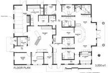 Veterinarians plan floor