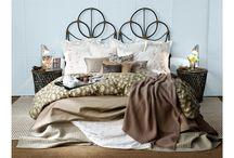 Beautiful Master Bedrooms / Inspiring and beautiful master bedrooms.