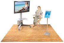 Craft Fair Booth Ideas/Suppliers