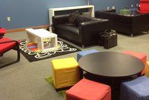 FMP - Adaptive Learning Environments