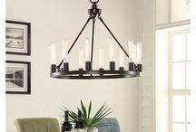 Fast Remodel / Remodel Dining Room/Living Room/Den