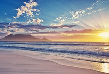 AFRICAN BEST BEACHES / African Beaches At Best. Book Your Trip To These Exciting Beaches!
