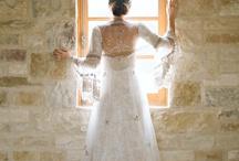 Fairy Tales  / by LilliAnne Gress