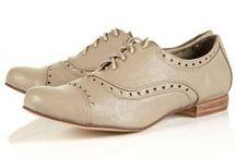 Shoes***