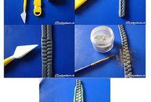 modelace zip